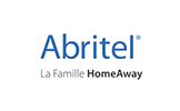 Adriatic.hr partner Abritel