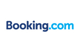 Adriatic.hr partner - Booking.com