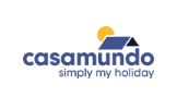 Adriatic.hr partner - Casamundo