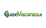 Adriatic.hr partner Case vacanza