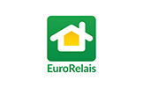 Adriatic.hr partner Euro relais