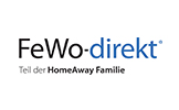 Adriatic.hr partner Fewo-direkt