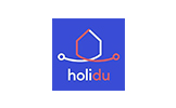 Adriatic.hr partner Holidu