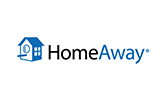 Adriatic.hr partner - Home away