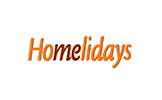Adriatic.hr partner Homelidays