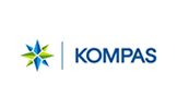 Adriatic.hr partner Kompas