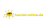 Adriatic.hr partner Tourist-online