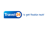 Adriatic.hr partner Travel24