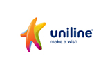 Adriatic.hr partner Uniline