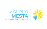 Adriatic.hr partner Zadnja mesta
