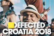 Defected Croatia