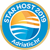 Adriatic.hr Star Host 2019