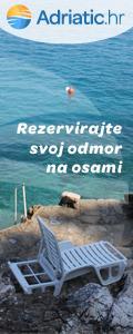 Besplatni mali oglasnik Sisačko-moslavačke županije